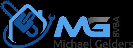 Michael Gelders